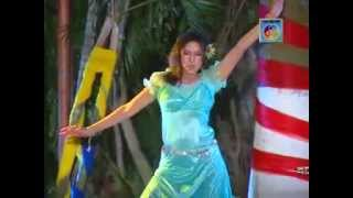 Shundori Shorola   Farzana   Album   Shundori Shorola   Bangle Music Video