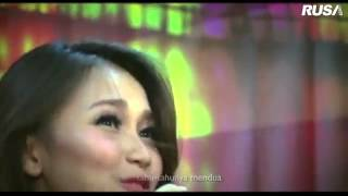 WAPISTAN.INFO_Ayu_Ting_Ting_-_Single_Happy__Official_Music_V