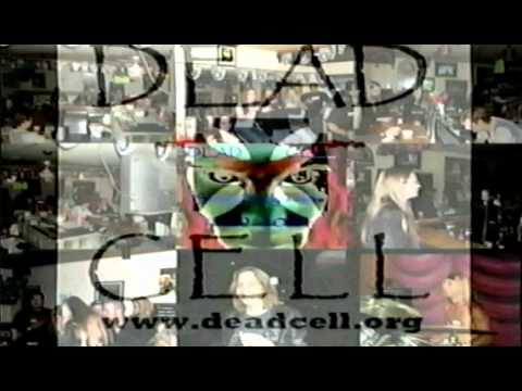 Xxx Mp4 Dead Cell Video For Song Porno 3gp Sex