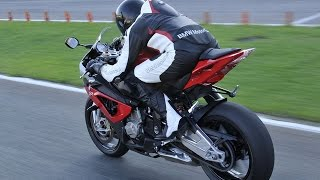 best sportbike motorcycles exhaust sound  fly by  in the world 2015 part 6