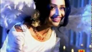 YouTube - Teri Soorat Nigahon Mein - Shehzad Roy.mpg