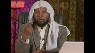 Africa TV - Tawba 1