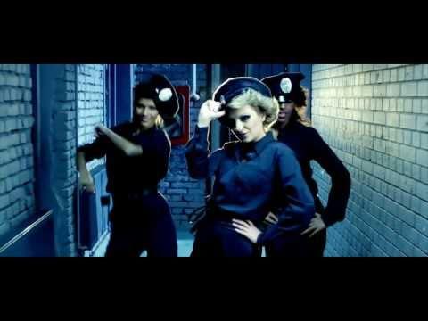 Alexandra Stan - Mr. Saxo Beat [ Official H D Video ] Бг Субс