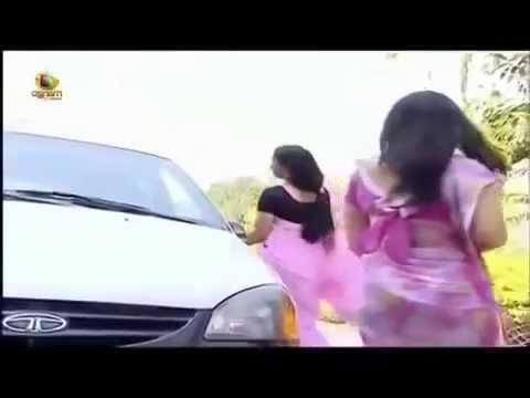 Bhabhi Jaan Ka Bade bala Ass Shakes