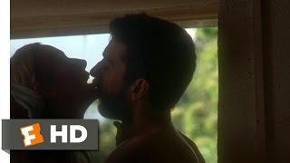 I Am Love (9/12) Movie CLIP - Emma and Antonio (2009) HD