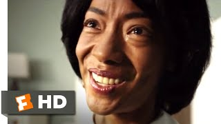Get Out (2017) - No, No, No Scene (3/10) | Movieclips