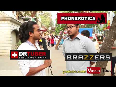 Xxx Mp4 Funny Interview ।। Po N Star Johnny Sins Coming In Bangladesh 3gp Sex