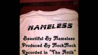 Beautiful By Nameless