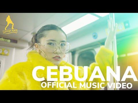 Xxx Mp4 Karencitta Cebuana Official Music Video 3gp Sex