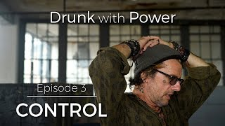 Control: Inside a rogue Syracuse AA group (Episode 3)