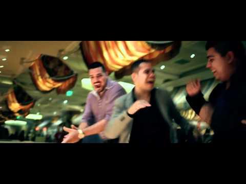 """Los Lujos Del R """"Enigma Norteño"""" Video Oficial 2011"""