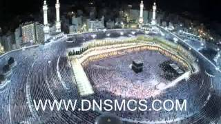 دعاء ختم القرآن للشيخ عبد الباسط عبد الصمد