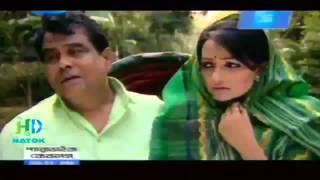 Bangla Natok JOIBOTI KOINNA Episode- 61