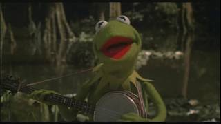 Regenbogen Song (Rainbow Connection) Deutsche/German Muppet Movie Filmmusik/Soundtrack