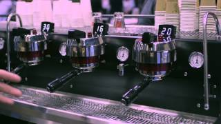 SCAA 2014: Why Synesso?