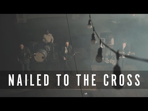 Xxx Mp4 Nailed To The Cross Rend Collective New Song Cafe 3gp Sex