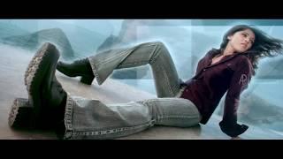 Super Tamil Movie   Scenes   Nagarjuna reveals his past and about Sonu Sood   Anushka
