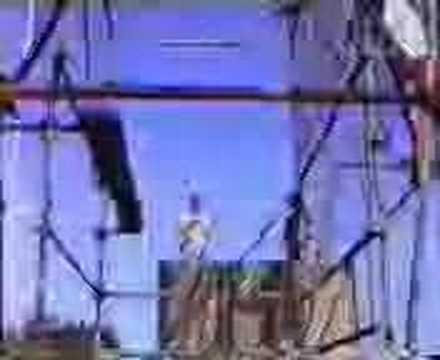 Xxx Mp4 The Trapeze 3gp Sex