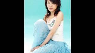 Ai Ku Gui 爱哭鬼 by Jiang Mei Qi 江美琪 (me singing)
