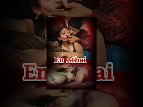 Xxx Mp4 En Athai Romantic Tamil Movie 3gp Sex