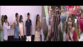TUNG LAK Video Song Launch Event   Omung Kumar, Sukhwinder Singh, Randeep Hooda, Richa Chadda