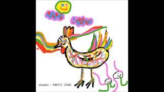 ahatec - AMTO DNB