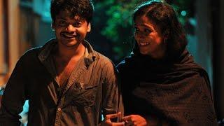 Ennul Aayiram - Kadhal Kolluthadi Song Lyrics in Tamil
