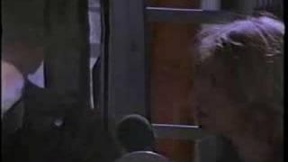Razorback movie clip