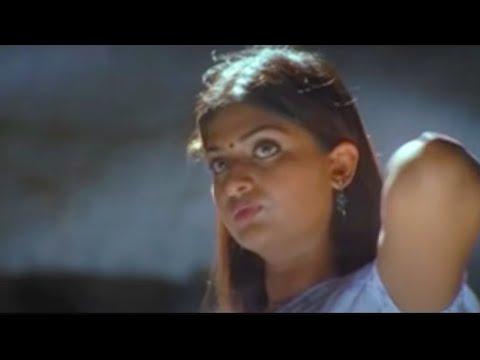 Xxx Mp4 Quot നമ്മൾ തമ്മിലുള്ള ബന്ധത്തിൽ എന്താ തെറ്റ് Quot Malayalam Movie Clip Romantic Movie Scene 3gp Sex