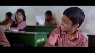 NANBA - FRIEND | Short Film | Subtitled | Rohin Venkatesan