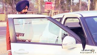 Dynamite (Full Video) | Ammy Virk | Sukh Gill | Latest punjabi Song 2018 (unofficial)