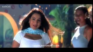 Chand Sitaare Video Song   Kaho Naa   Pyaar Hai   Hritik Roshan   Ameesha Patel