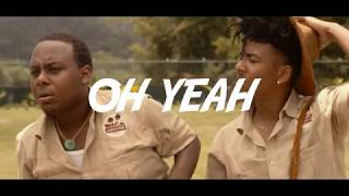 Abdiel - Oh Yeah (Official Music Video)