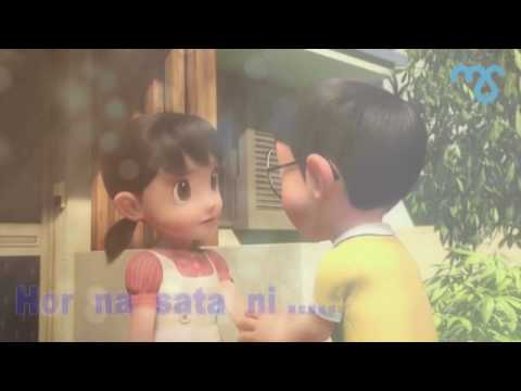 Xxx Mp4 Nobita Shizuka Love Video 3gp Sex