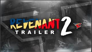 #REVENANT 2