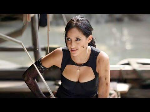 Xxx Mp4 Nora Fatehi To Do Item Number In Emraan Hashmi S Mr X 3gp Sex