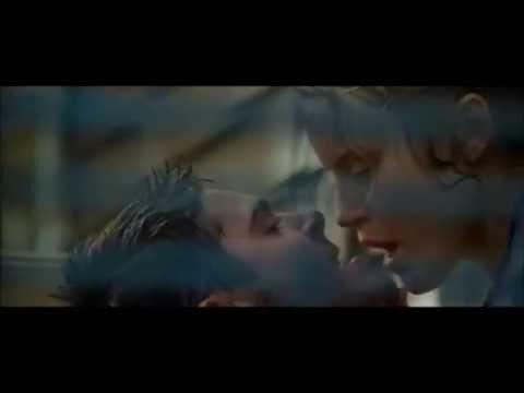 Xxx Mp4 The Lucky One Love Scene 3gp Sex