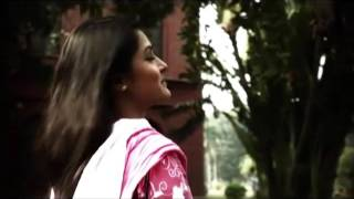 CloseUp Kache Asar Golpo | Tahsan Mithila