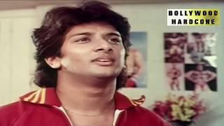 Indian Housemaid | नौकरानी | Hindi Short Film