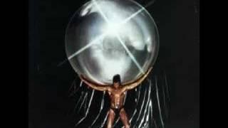 Slave - Slide (1977)