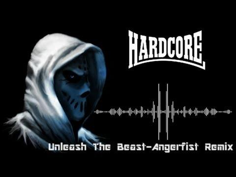 Xxx Mp4 Hardcore Mix Angerfist Outblast Korsakoff 3gp Sex