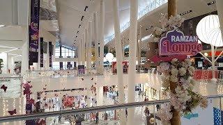 Eid shopping - Emporium Mall Lahore