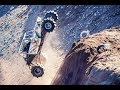 Download Video Download Best of Formula Offroad Extreme Hill Climb! 3GP MP4 FLV