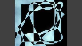 Jeffrey Kessler Art  -  Fine Art Prints and Paintings  -  Abstract