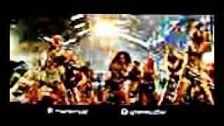 Copy of Sunny Leone ISHQ DA SUTTA Video Song ONE NIGHT STAND Meet Bros, Jasmine Sandlas T Series