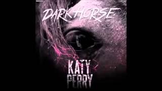 Katy Perry - Dark Horse ft Juicy J (Official Audio)