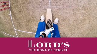 GoPro batting - Yuvraj Singh Helmet Cam Teaser | Champion County Tour