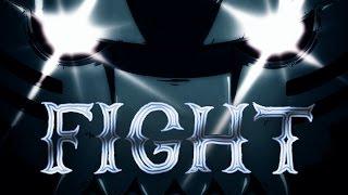 Multi-Anime AMV - Fight (Otakuthons 2015 1st place Action Award)