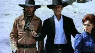 Reverend Colt (1970) - Italian Trailer