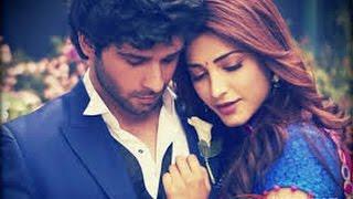 Jeene Laga Hoon Bollywood Sing Along - Ramaiya Vastavaiya - Girish Kumar, Shruti Haasan بوليوود